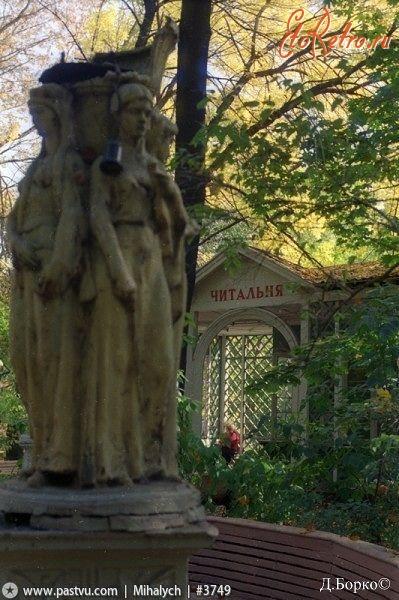 санкт-петербург улица пушкина фото