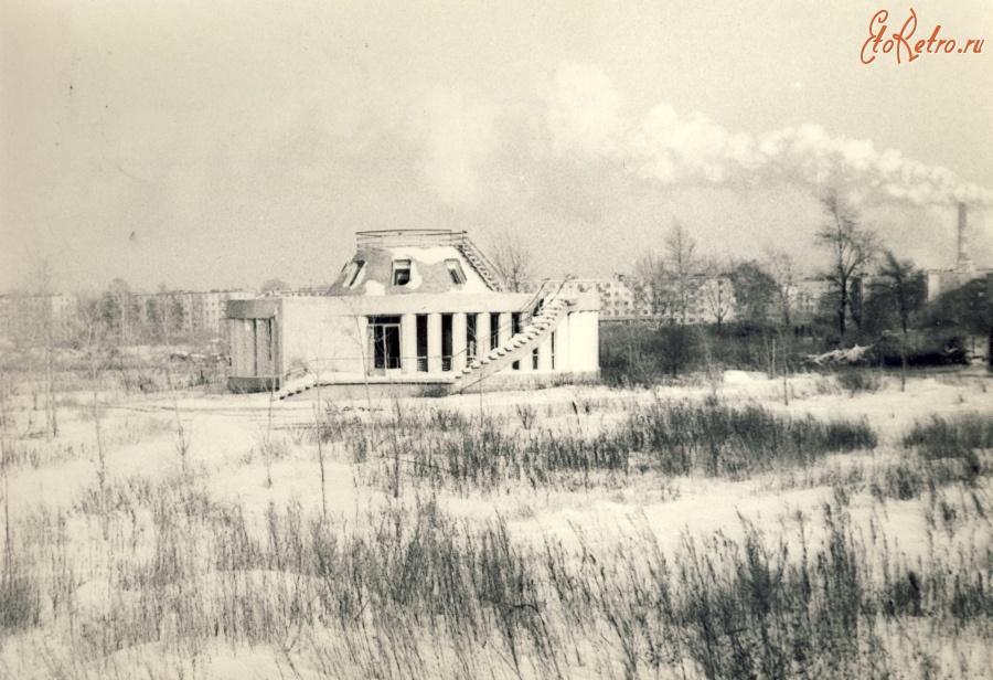 комсомольск-на-амуре старые фото города