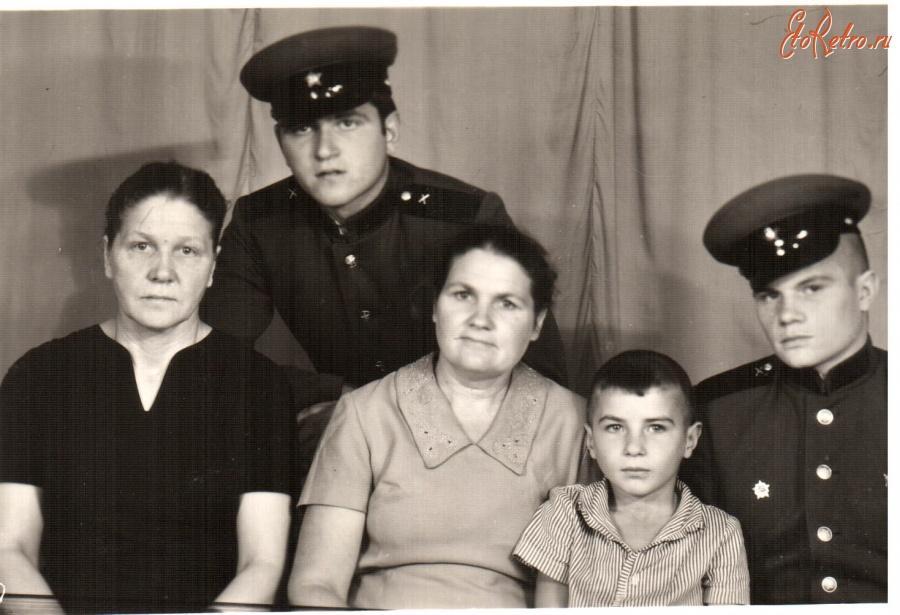 Свидание с мамашей 19 фотография